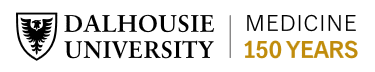 Job Posting: Dalhousie University and the Nova Scotia Health Authority