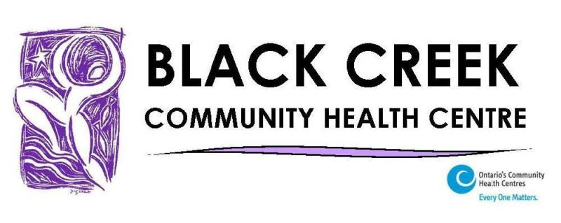 Black Creek CHC: Job Posting – Physician